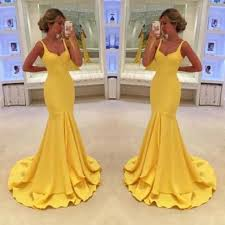 yellow bridesmaid dress the 25 best yellow bridesmaid dresses ideas on lemon