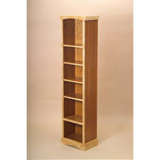 tall narrow bookcase ikea narrow bookcase with some unique and