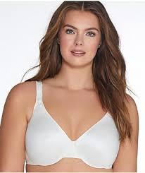 Vanity Fair Plus Size Bras Shop Vanity Fair Bras For Women Bare Necessities