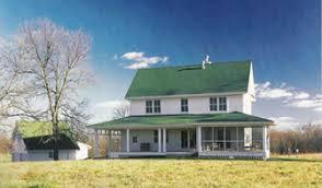 farmhouse plans with photos farmhouse plans architecturalhouseplans com