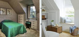 bedroom renovation 8 inspiring bedroom renovations before after homeyou