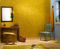 asian paints colour shades for wall rainbow home home colour ideas