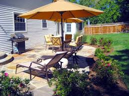 Yard Patio 57 Best Outdoors Images On Pinterest Backyard Ideas Garden
