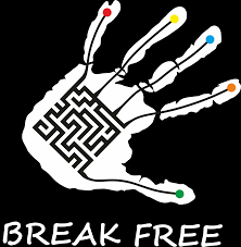 break free room escape game in kaunas