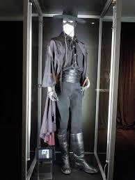 Zorro Costumes El Zorro Halloween Costume Men U0026 Women Hollywood Movie Costumes Props Guy Williams Zorro Tv Costumes