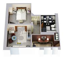 home plans with tower room