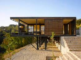 best modern house 5 of the world s best modern home designs