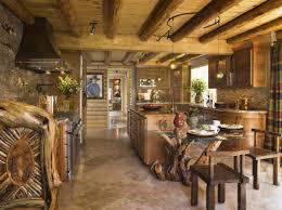 interior different interior design styles pleasant 9 the world
