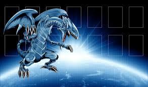 free download blue eyes white dragon wallpapers u2013 wallpapercraft