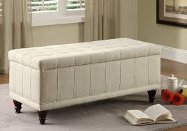 Bedroom Bench Seats Bedrooms Modern Entryway Bench Bedroom Mirrors End Of Bed Bench