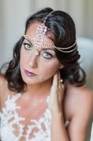 415 best esküvői hajdíszek fátylak wedding hair accessories and