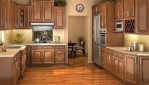 Unfinished Beadboard - furniture unfinished wood cabinets beadboard kitchen cabinets