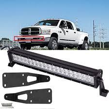 Dodge Ram 3500 Truck Parts - car u0026 truck parts parts u0026 accessories automotive