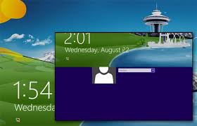 Which Flashing Light Tells You To Enter A River Lock 8 Worst Windows 8 Annoyances And How To Fix Them