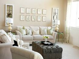 paint color living room two color living room paint ideas living room paint color ideas