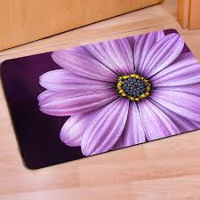 Rubber Floor Mats For Kitchen Compare Prices On Kitchen Rubber Mat Online Shopping Buy Low