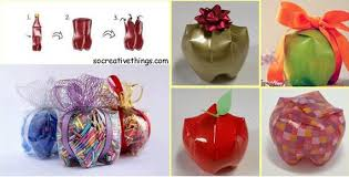 Gift Packing Ideas by 25 Adorable And Creative Diy Gift Wrap Ideas