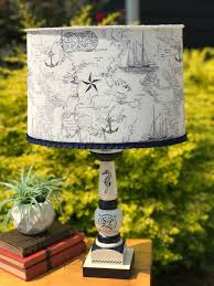 38 best lamps and shades images on pinterest lampshades fringes