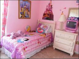 White Princess Bed Frame Princess Bedroom Furniture For Your Princess All Home