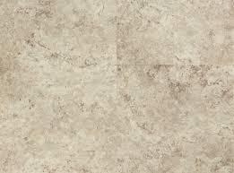 coretec plus tile amalfi grey 8 mm waterproof vinyl floor
