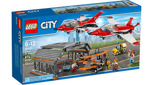 lego army vehicles 60103 airport air show lego city products and sets lego com