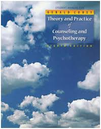 Counseling And Psychotherapy Theories In Context And Practice Pdf 86 Best Psychotherapy Textbook Resources Images On