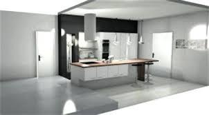 cuisine pas cher element de cuisine but emejing model element de cuisine photos ideas