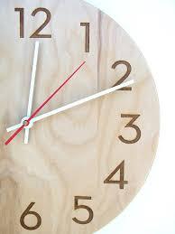 wall clocks modern cool wall clocks full image for chic wall