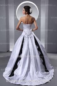 219 best wedding dresses images on pinterest wedding dressses