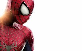 spiderman wallpaper 46024 1920x1200 px hdwallsource com