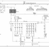 arb air locker compressor switch wiring diagram arb wiring diagrams
