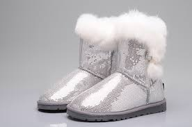 ugg boots canada sale ugg sequins bailey button boots 5803 grey uggyi00000020 grey