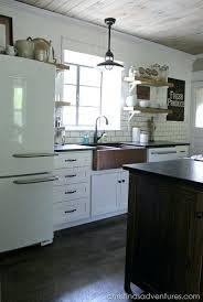 Kitchen Sink Pendant Light Installing Pendant Light Over Sink Above Height Kitchen