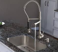 Vigo Kitchen Faucet Vigo Kitchen Faucet Home Victory
