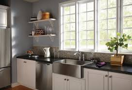 Delta Classic Kitchen Faucet by 100 Kitchen Faucet With Spray Faucet Com 14877001 In Chrome