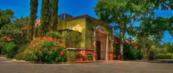 San Miguel Home Decor by Fonda San Miguel Austin Tx