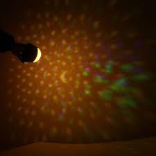 star bright christmas light projector ls star light projector amazon star bright christmas light