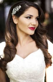 different haircuts for long wavy hair best 25 pin up curls ideas on pinterest pin up hairstyles