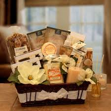 gift basket ideas for women gift basket drop shipping product image catalog gifts for women