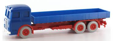 K Hen Vom Hersteller Kaufen Brekina Lkw Modelle Online Kaufen Bei Modellbau Härtle