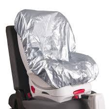 couverture siège auto bébé housse siege auto bebe pas cher bebe confort axiss