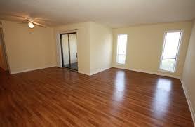 southern woods rentals tucker ga apartments com