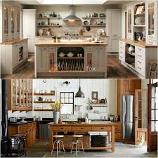 Kitchen Island Country Country Kitchen Islands Kitchen Kitchen Island Ideas With Wine
