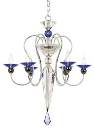 Chandeliers Schonbek 15 Best Chandeliers For Closets Images On Pinterest Crystal