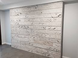 How To Whitewash Wood Walls by Category Rustic Wood Wall Northern Rivers Recycled Timber