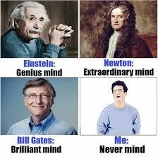 Bill Gates Steve Jobs Meme - dopl3r com memes and gifs of billgates