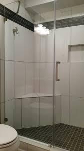 Bathroom Remodeling Des Moines Ia Our Work Dunlap Construction