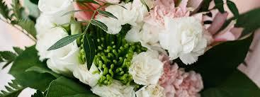 florist seattle seattle florist flower delivery by florist