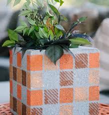 29 spring container gardening ideas browzer