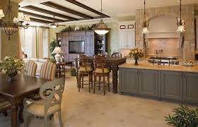 mediterranean homes interior design awesome mediterranean interior design this santa barbara house